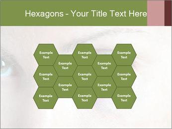 0000073903 PowerPoint Templates - Slide 44