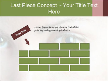 0000073903 PowerPoint Templates - Slide 46