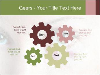 0000073903 PowerPoint Templates - Slide 47
