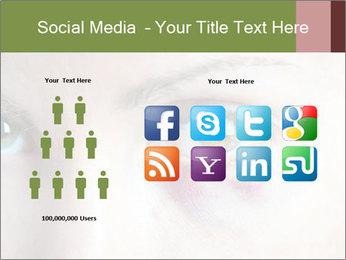 0000073903 PowerPoint Templates - Slide 5