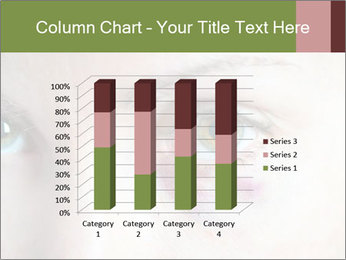 0000073903 PowerPoint Templates - Slide 50