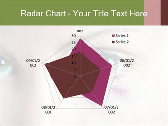 0000073903 PowerPoint Templates - Slide 51