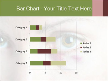 0000073903 PowerPoint Templates - Slide 52