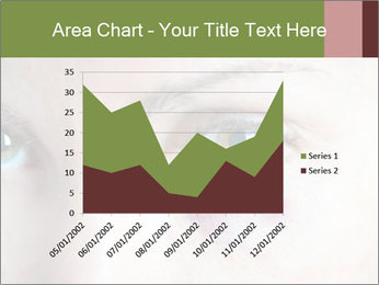0000073903 PowerPoint Templates - Slide 53