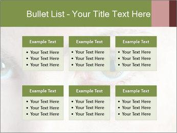 0000073903 PowerPoint Template - Slide 56