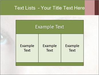 0000073903 PowerPoint Template - Slide 59