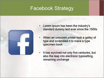 0000073903 PowerPoint Template - Slide 6