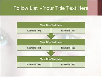 0000073903 PowerPoint Templates - Slide 60