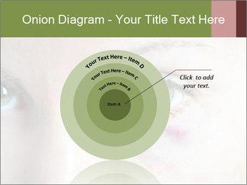 0000073903 PowerPoint Templates - Slide 61