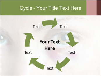 0000073903 PowerPoint Templates - Slide 62