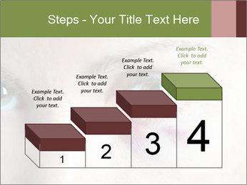 0000073903 PowerPoint Templates - Slide 64
