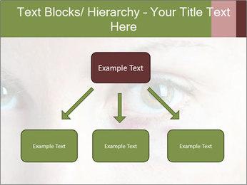 0000073903 PowerPoint Templates - Slide 69