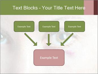 0000073903 PowerPoint Templates - Slide 70