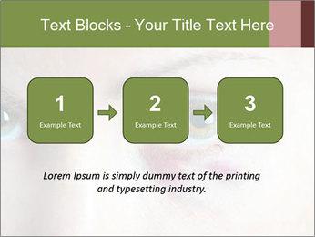 0000073903 PowerPoint Templates - Slide 71