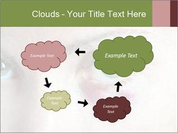 0000073903 PowerPoint Templates - Slide 72
