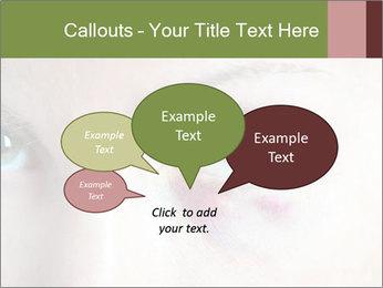 0000073903 PowerPoint Templates - Slide 73