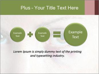 0000073903 PowerPoint Templates - Slide 75