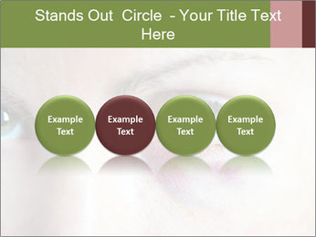 0000073903 PowerPoint Templates - Slide 76