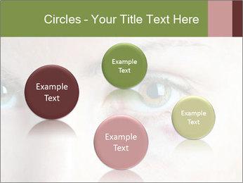 0000073903 PowerPoint Templates - Slide 77