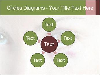 0000073903 PowerPoint Templates - Slide 78