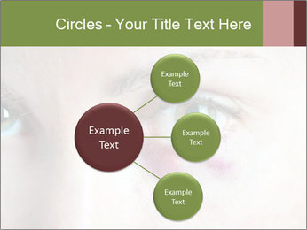 0000073903 PowerPoint Templates - Slide 79