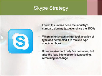 0000073903 PowerPoint Templates - Slide 8