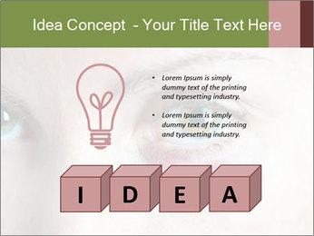 0000073903 PowerPoint Templates - Slide 80