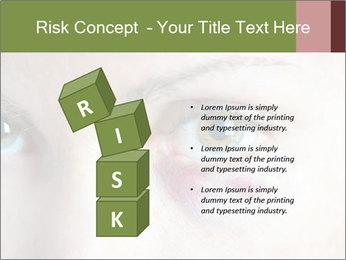 0000073903 PowerPoint Templates - Slide 81