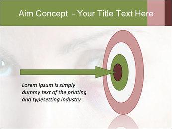 0000073903 PowerPoint Templates - Slide 83