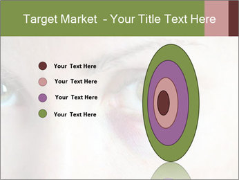 0000073903 PowerPoint Templates - Slide 84