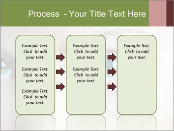 0000073903 PowerPoint Templates - Slide 86