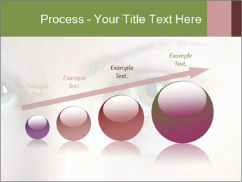 0000073903 PowerPoint Templates - Slide 87