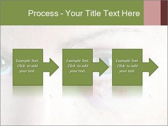 0000073903 PowerPoint Templates - Slide 88