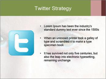 0000073903 PowerPoint Templates - Slide 9