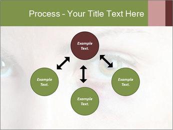 0000073903 PowerPoint Templates - Slide 91