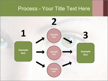 0000073903 PowerPoint Templates - Slide 92