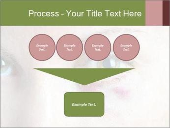 0000073903 PowerPoint Templates - Slide 93