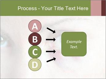 0000073903 PowerPoint Templates - Slide 94