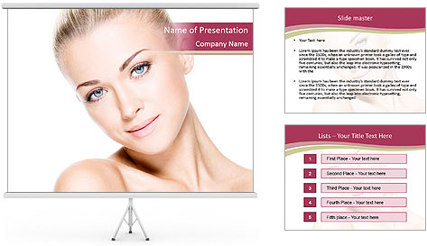 0000073904 PowerPoint Template