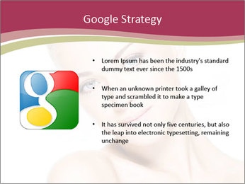 0000073904 PowerPoint Template - Slide 10