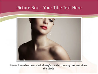 0000073904 PowerPoint Template - Slide 15