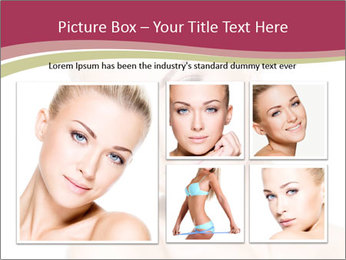 0000073904 PowerPoint Template - Slide 19