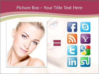 0000073904 PowerPoint Template - Slide 21