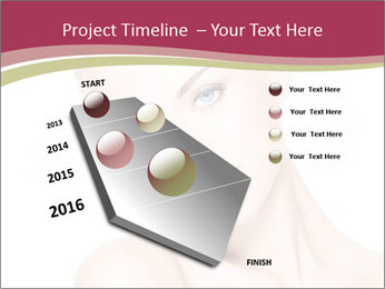 0000073904 PowerPoint Template - Slide 26
