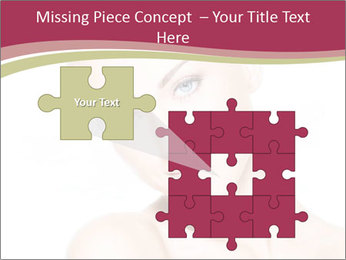 0000073904 PowerPoint Template - Slide 45