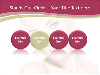 0000073904 PowerPoint Template - Slide 76