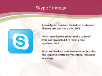 0000073904 PowerPoint Template - Slide 8