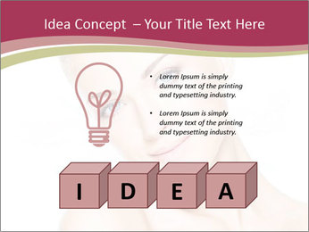 0000073904 PowerPoint Template - Slide 80