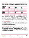 0000073904 Word Template - Page 9