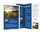 0000073905 Brochure Template